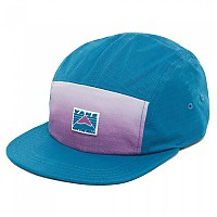 [해외]반스 Davis 5 Panel Turkish Tile