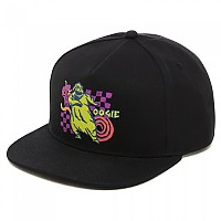 [해외]반스 Nightmare Snapback Disney / Oogie Boogie / Nightmare