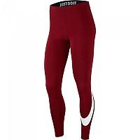 [해외]나이키 Sportswear Leg A See Swoosh Team Red / White