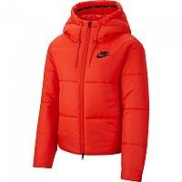 [해외]나이키 Sportswear Synthetic Fill Team Orange / Black