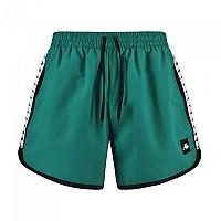 [해외]카파 Agius Authentic Green / White / Black