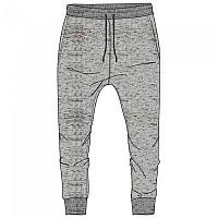 [해외]팀버랜드 Lovell Lake Sweatpant Medium Grey Heather