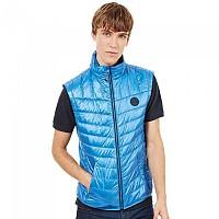 [해외]팀버랜드 Skye Peak Vest CLS Strong Blue