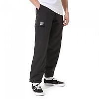 [해외]반스 Hi-Point Cargo Pants Regular Black
