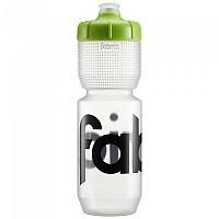 [해외]FABRIC Gripper Bottle 750ml CLG