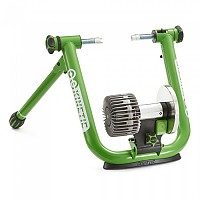 [해외]KINETIC 로드 Machine Smart 2 Green / Silver