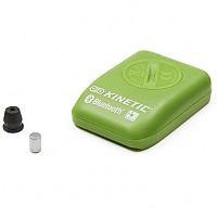 [해외]KINETIC InRide Power Sensor Green