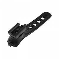 [해외]시그마 Silicone Bracket Black