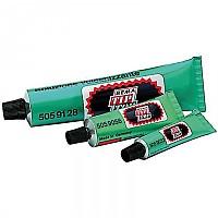 [해외]TIP TOP Vulcanizing Tube 5gr Green
