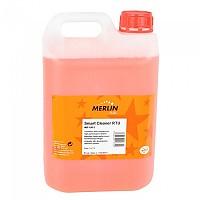 [해외]MERLIN BIKE CARE Smart Cleaner 5L Orange