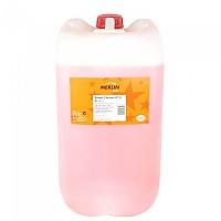 [해외]MERLIN BIKE CARE Smart Cleaner 25L Orange