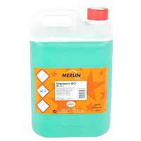 [해외]MERLIN BIKE CARE Degreaser Bio 5 L Green