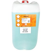 [해외]MERLIN BIKE CARE Degreaser Bio 25 L Green