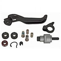 [해외]AVID Lever Blade/Bearing/Pivot/Cam/Bearing Press Tool Kit Code