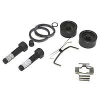 [해외]AVID Juicy 3 Caliper Spare Parts Kit