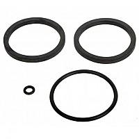[해외]FORMULA RX Caliper O Ring Kit Black