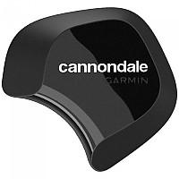 [해외]캐논데일 Cannondale Wheel 센서 Black