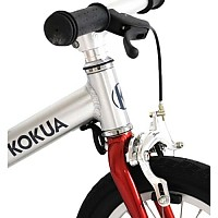[해외]KOKUA Brakes For Jumper