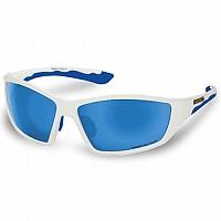 [해외]브리코 Action White Blue