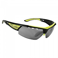 [해외]SALICE 005 RW B Black-Yellow Rw Black/CAT3 Black / Yellow