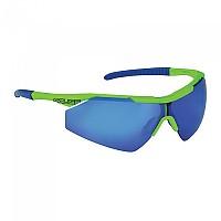 [해외]SALICE 004 RW Green Rw Blue/CAT3 Green