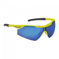 [해외]SALICE 004 RW Yellow Rw Blue/CAT3 Yellow