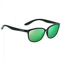 [해외]SALICE 845 RW Poloarized Green Rw Polarized Green/CAT3 Green