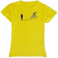[해외]KRUSKIS Bike Shadow Yellow