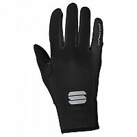 [해외]스포츠풀 Windstopper Essential 2 Black / Black