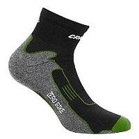 [해외]크래프트 Active Bike Sock Black