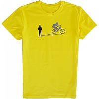 [해외]KRUSKIS MTB Shadow Yellow