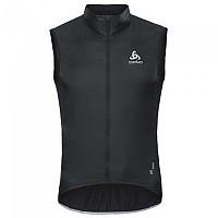 [해외]오들로 Fujin Vest Black