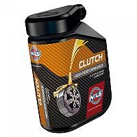 [해외]NILS Clutch and Gear Lubricant 1L