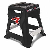 [해외]RTECH R15 Works Cross Bike Stand Black