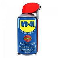 [해외]WD-40 Multiuse Smart Spray 300ml