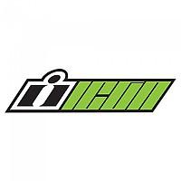[해외]ICON Double 업 4 Units Green