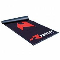 [해외]RTECH Br앤드ed Floor Mat