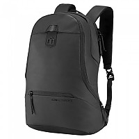 [해외]ICON Crosswalk 18L Black