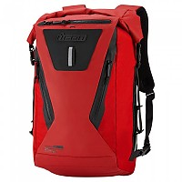 [해외]ICON Dreadnaught 20L Red