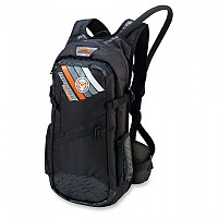 [해외]MOOSE SOFT-GOODS XCR Hydration Pack S17 Black