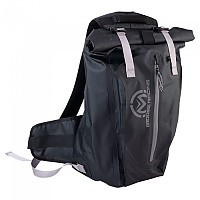 [해외]MOOSE SOFT-GOODS ADV1 Dry 22L Black