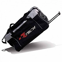 [해외]RTECH Trolley Bag Black / Red