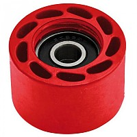 [해외]RTECH Chain Roller Honda CR/CRF Red