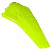 [해외]RTECH Rear Fender Husqvarna FE/TE/TX Neon Yellow
