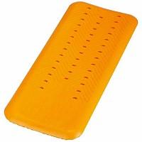 [해외]퓨리간 Dorsal Central Back D3O Orange