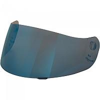 [해외]Z1R Jackal Shield RST Blue