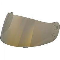 [해외]Z1R Jackal Shield RST Gold