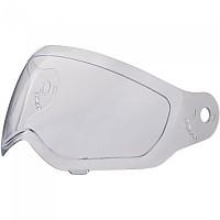 [해외]Z1R Range Shield Clear