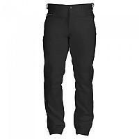 [해외]퓨리간 Pant C12 Black