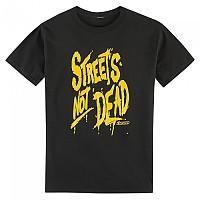 [해외]ICON Streets Not Dead Black